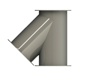 Fitinguri - țevi, coturi, teuri, opritoare-5.1